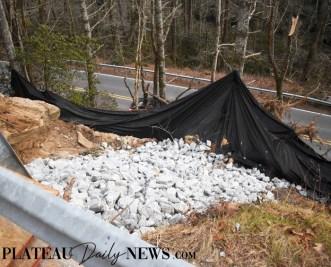 Landslide (4)