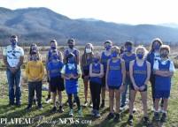 team.Highlands.CrossCountry (45)