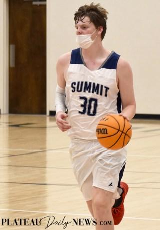 Summit.Christian (26)