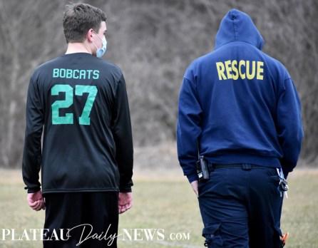 BREC.Soccer (14)