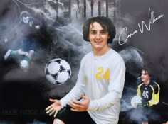 BREC.Soccer (19)