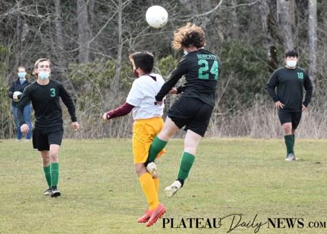 BREC.Soccer (47)