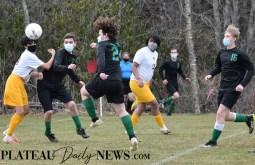 BREC.Soccer (64)