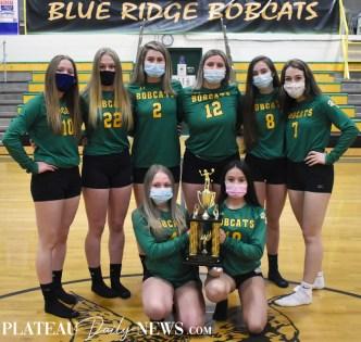 BREC.Volleyball (9)
