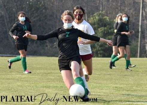 BREC.Soccer (1)