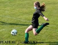 BREC.Soccer (33)