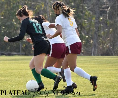 BREC.Soccer (4)