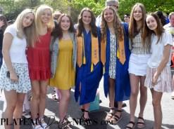 Highlands.Graduation (10)