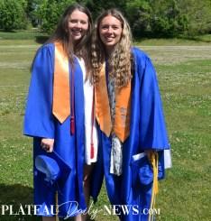 Highlands.Graduation (20)