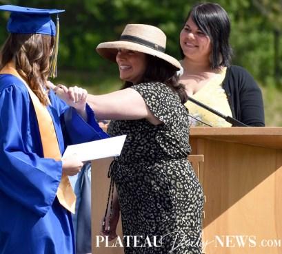 Highlands.Graduation (43)