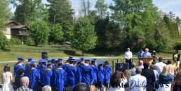 Highlands.Graduation (53)