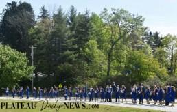 Highlands.Graduation (54)