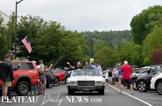 Highlands.Motorfest.Parade (2)
