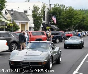 Highlands.Motorfest.Parade (3)