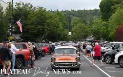 Highlands.Motorfest.Parade (5)