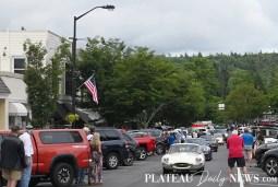Highlands.Motorfest.Parade (8)