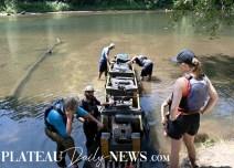 Canoe.Chattooga (12)