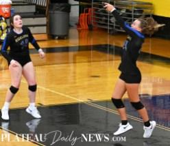 Highlands.Murphy.Volleyball (1)