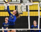 Highlands.Murphy.Volleyball (10)