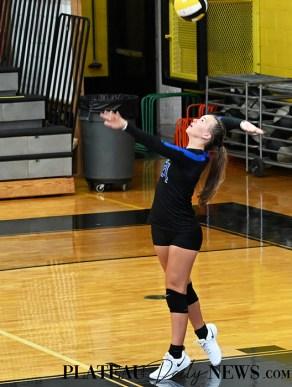 Highlands.Murphy.Volleyball (13)