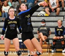 Highlands.Murphy.Volleyball (16)