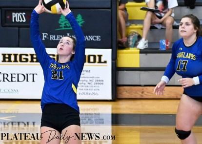 Highlands.Murphy.Volleyball (32)