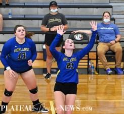 Highlands.Murphy.Volleyball (51)