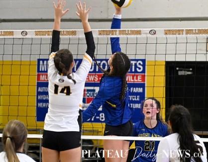 Highlands.Murphy.Volleyball (8)