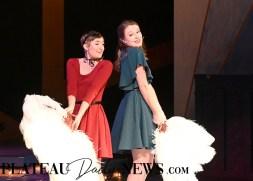 Highlands.Playhouse.Curtains (12)