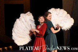 Highlands.Playhouse.Curtains (14)
