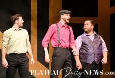 Highlands.Playhouse.Curtains (39)