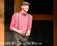 Highlands.Playhouse.Curtains (63)