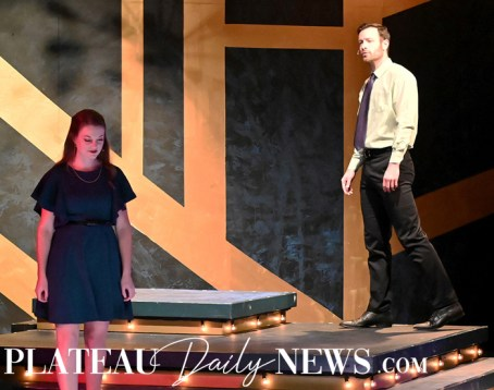Highlands.Playhouse.Curtains (68)