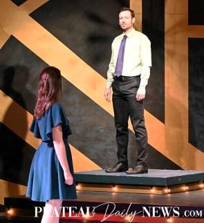 Highlands.Playhouse.Curtains (69)