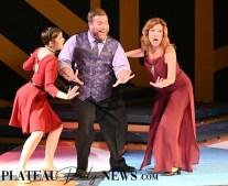Highlands.Playhouse.Curtains (75)