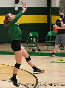 BREC.Highlands.Volleyball (11)