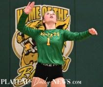 BREC.Highlands.Volleyball (19)