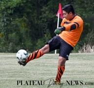 BREC.Soccer.Summit (20)