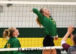BREC.Volleyball.Swain (1)