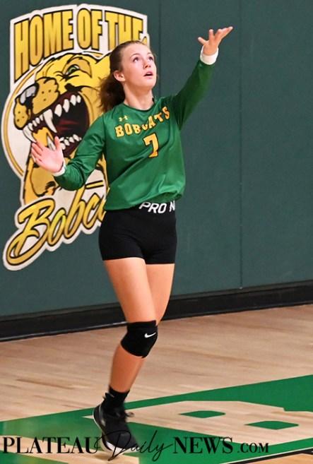 BREC.Volleyball.Swain (13)