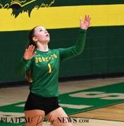 BREC.Volleyball.Swain (25)