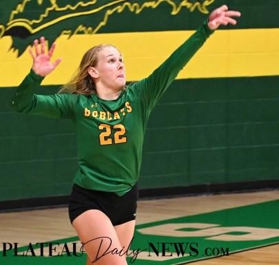 BREC.Volleyball.Swain (28)