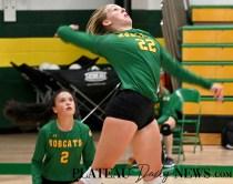 BREC.Volleyball.Swain (29)
