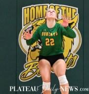 BREC.Volleyball.Swain (5)