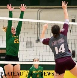 BREC.Volleyball.Swain (6)