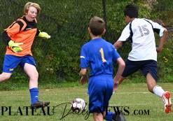 Highlands.Summit.Soccer (15)