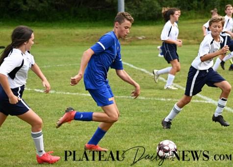 Highlands.Summit.Soccer (2)