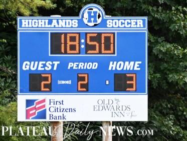 Highlands.Summit.Soccer (21)