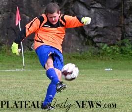 Highlands.Summit.Soccer (23)