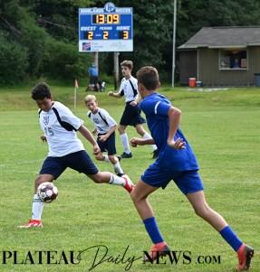 Highlands.Summit.Soccer (29)